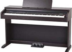איך בוחרים פסנתר חשמלי